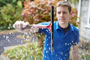 window-cleaners-birmingham