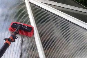 conservatory- roof-cleaning-birmingham