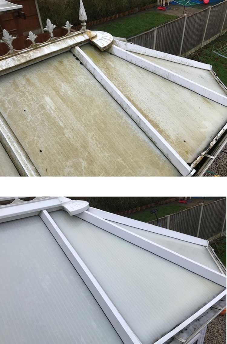 conservatory-cleaning-service