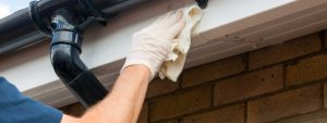 fascia-soffit-cleaning-bham