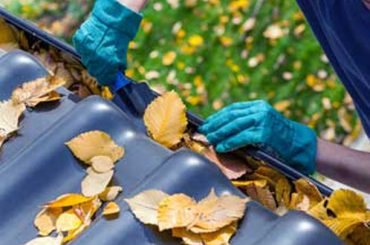 gutter-cleaning-bham