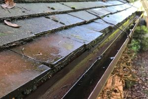 gutter-cleaning-birmingham