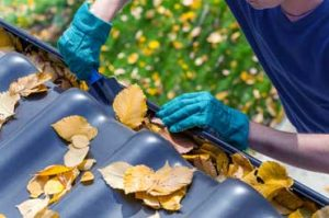 gutter-cleaning-service_bham