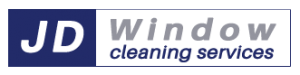 jd-window-cleaners-logo