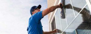 local-window-cleaners-birmingham