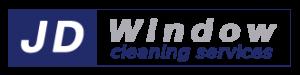 jd-window-cleaners-logo