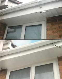 soffit-fascia-cleaning-birmingham
