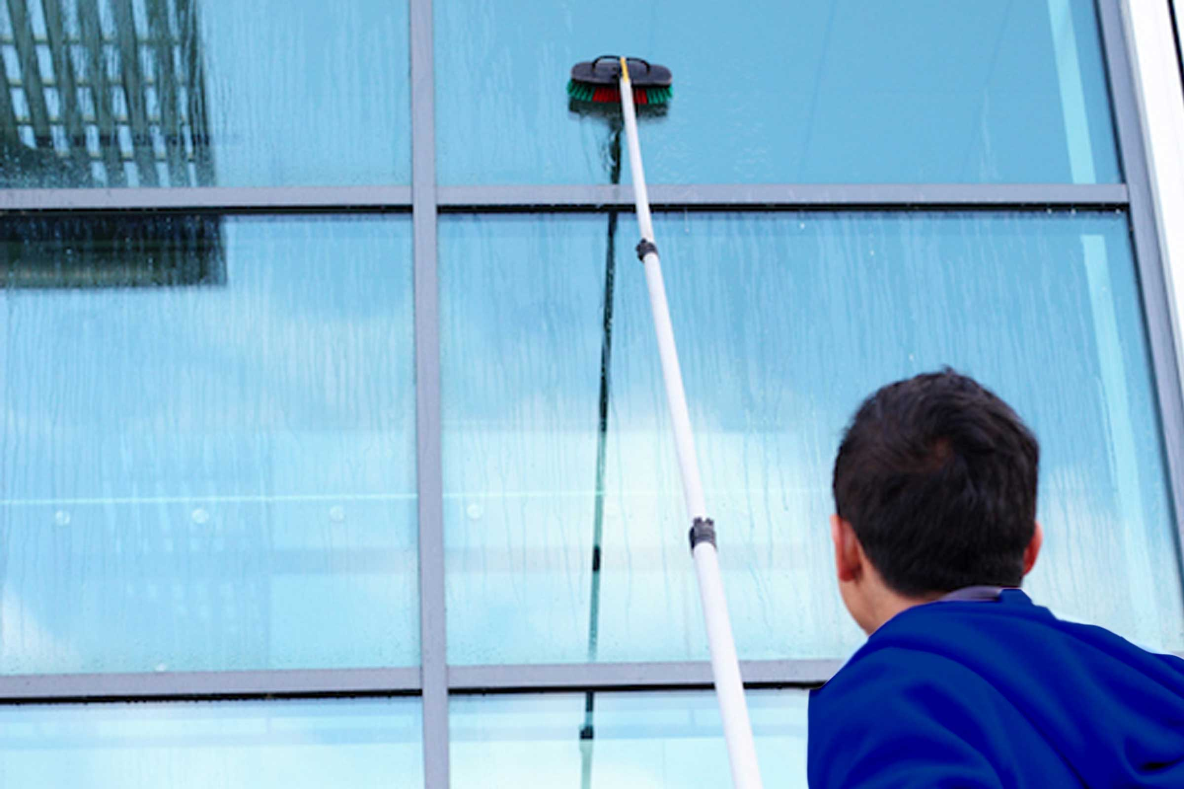 business-window-cleaning