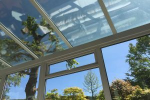 conservatory-roof-cleaners